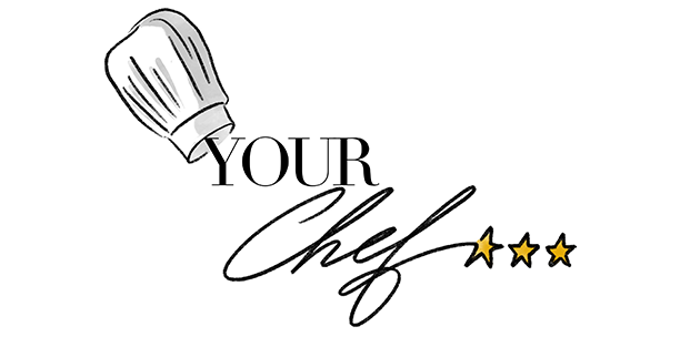 YourChef Logo